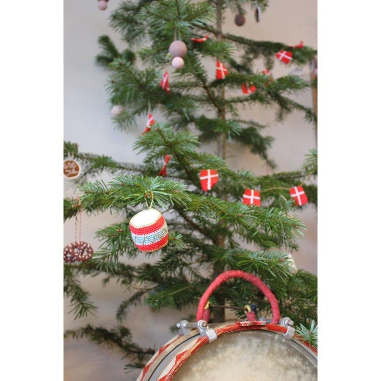 Julehæfte