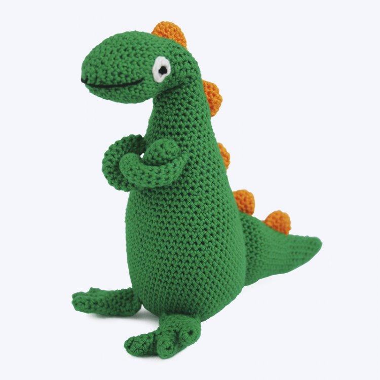 Dalle Dino
